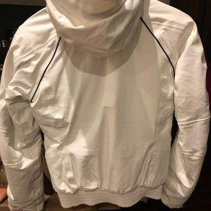 rossignol Jackets & Coats - 1907 Rossignol women's ski coat